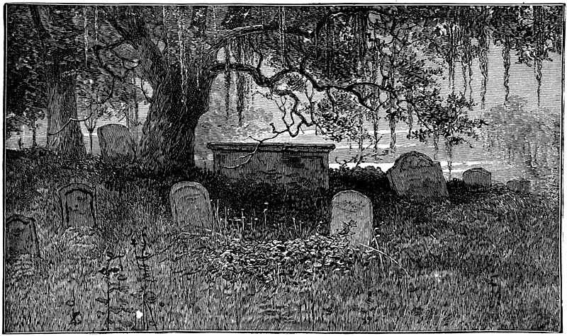 File:Romantic and Atmospheric Graveyard (World's Best Music, 1900).jpg
