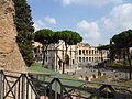 Rome summer 2012 042.JPG