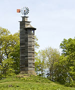 Romeo and Juliet Windmill (Cropped).jpg