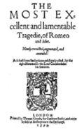 Il Quarto del 1599