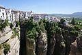 Ronda Spain (18562322105).jpg