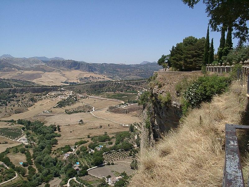 File:Ronda landschaft 1.jpg