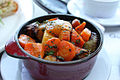 Root Vegetable Month Blog - Stew by Marylin Acosta - Flickr - USDAgov.jpg