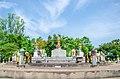 Rop Wiang, Mueang Chiang Rai District, Chiang Rai 57000, Thailand - panoramio.jpg