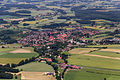 Rosendahl, Darfeld -- 2014 -- 9385.jpg