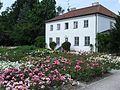 Rosengarten Muenchen-7.jpg