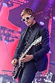 Roskilde Festival Interpol Paul Banks 2.jpg