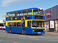 Rossendale Transport bus 20 (S860 DGX), 4 September 2007 (2).jpg