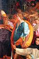 Rosso, sposalizio della vergine, 1523, 06,1.JPG