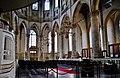 Rotterdam Grote Kerk Sint Laurentius Innen Chor 3.jpg