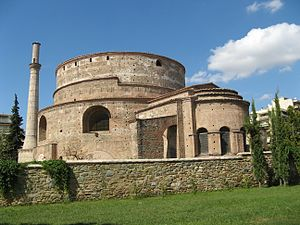 Rotunda of Saint George (2915239740).jpg