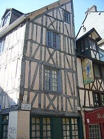 Rouen, 77 rue des bons-enfants.jpg