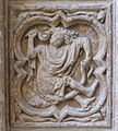 Rouen cathedral reliefs 2009 31.jpg