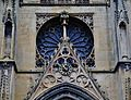 Rouffach Notre-Dame-de-l'Assomption Rosette.jpg
