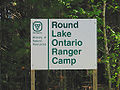 Round Lake sign.jpg