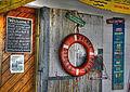 Round buoy (7890159132).jpg