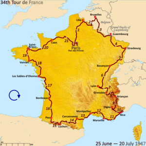 Route of the 1947 Tour de France.png