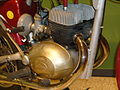 Rovena Sport 1965 - Hispano Villiers Engine b.JPG