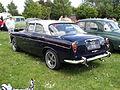 Rover P5B 3.5 litre V8 Coupe 1968 (14265521641).jpg