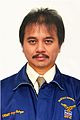 Roy Suryo Demokrat.jpg