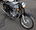 Royal Enfield (4700706986).jpg