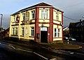 Royal Oak pub, Shingrig Road, Nelson (geograph 6002487).jpg