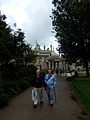 Royal Pavilion Brighton9.jpg