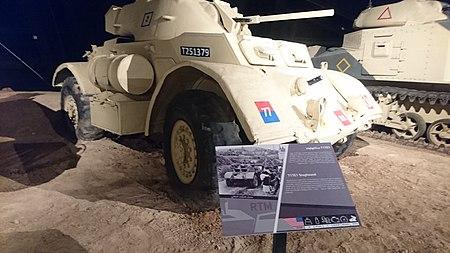 Royal Tank Museum 108.jpg