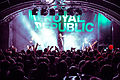 Royal republic salzburg rockhouse 12.jpg
