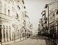 Rua Barra, Recife (c. 1880).jpg