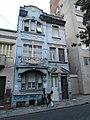Rua General Bento Martins n404, Porto Alegre, Brasil .jpg