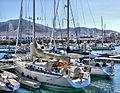 Rubicon Marina, Playa Blanca, Lanzarote, Canary Islands (2666932991).jpg