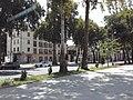 Rudaki Avenue, Dushanbe.jpg