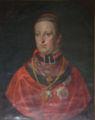 Rudolf Jan.jpg