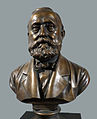 Rudolf Virchow-Neues Museum.jpg