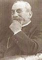 Rudolf von Bitter.jpg