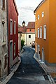 Rue Aloyse-Sandt, Bech-Kleinmacher-101.jpg