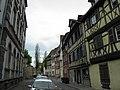 Rue Saint-Jean (Colmar).JPG