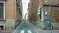 Rue Saint-Jean (Toulouse) - Vue de la Rue de la Dalbade.jpg