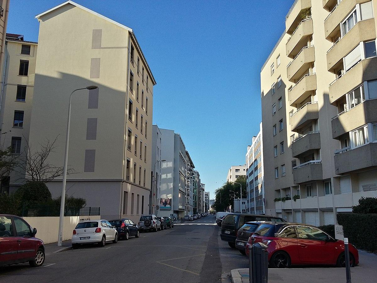 Ville Proche Lyon Ard Ef Bf Bdche