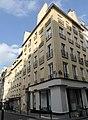 Rue de Villeneuve-rue Beauregard.jpg