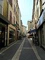 Rue des Marchands (Apt).jpg