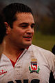 Rugby Gubbio - Joe McDonnell.jpg