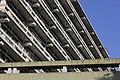 Ruhr University Bochum (23748445018).jpg