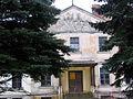 Ruina pałacu IMG 1947 krz.JPG