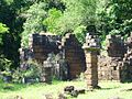 Ruinas Jesuiticas de Santa Maria La Mayor.jpg