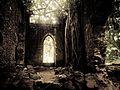 Ruinas de Monserrate.jpg