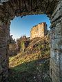 Ruine-Rauheneck-270216-2278367.jpg