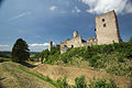 Ruine Brandenburg 2.jpg