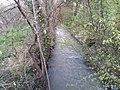 Ruisseau de l'Aussau.jpg